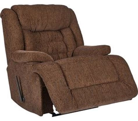 lane big man recliners victory 1426 big man s recliner sofas and sectionals
