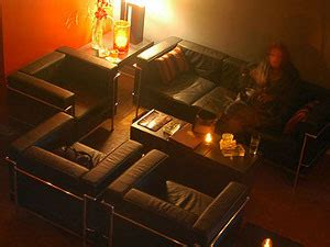 Top Bars In Dallas by Best Cigar Bars In Dallas 171 Cbs Dallas Fort Worth