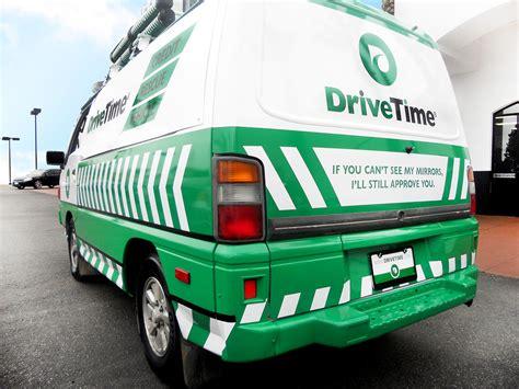 drive nime rescued duo tina tara return in drivetime s 2015