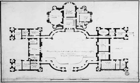 castle floor plans free edinburgh castle floor plan caerlaverock castle floor plan