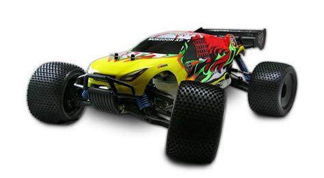 Glow Os P3 By Rc Mulia Hobby redcat racing monsoon xtr 1 8 scale nitro truggy