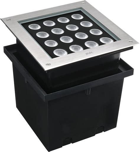 beleuchtungstechnik f 252 r einen schaukasten mit beleuchtung - Beleuchtungstechnik Led