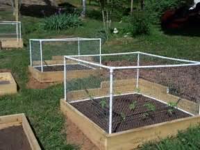 Box Garden Layout Refreshing Ideas Raised Garden Gardens Raised Beds And Raised Gardens