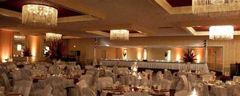 Cedars Banquet Hall St. Louis, MO
