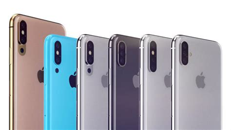 apple  iphone  xs   release date price