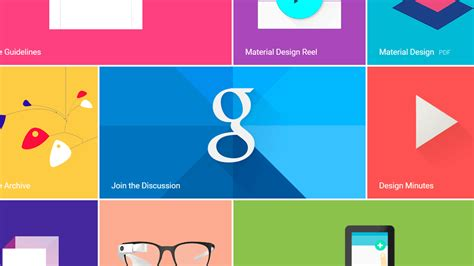 material design google youtube アニメーションを使ったgoogleの新uxデザイン material design とは gigazine