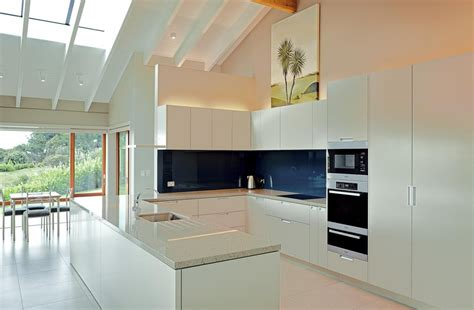 modern kitchen designs with island modern kitchen design huinteriordesigner