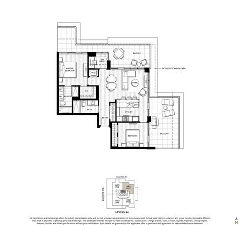house plans with mezzanine floor house plans with mezzanine floor 28 images mezzanine