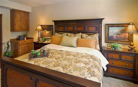 elegant design furniture houzz master rustic elegant master bedroom suncadia traditional bedroom