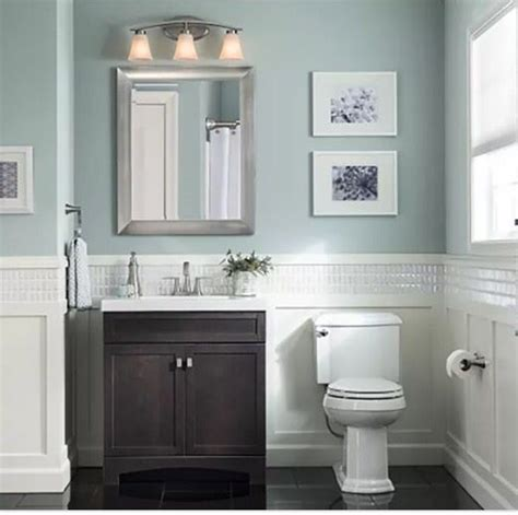 wainscoting lowes ideas  pinterest paneling
