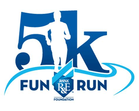 5k From by Run