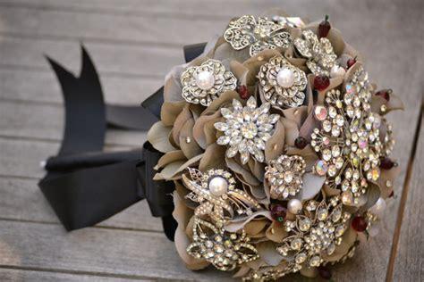 Wedding Wishes Of Gloucestershire by Wedding Ideas Maybrides Wedding Inspiration
