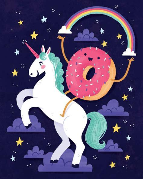 imagenes sobre unicornios las 25 mejores ideas sobre unicornios en pinterest y m 225 s