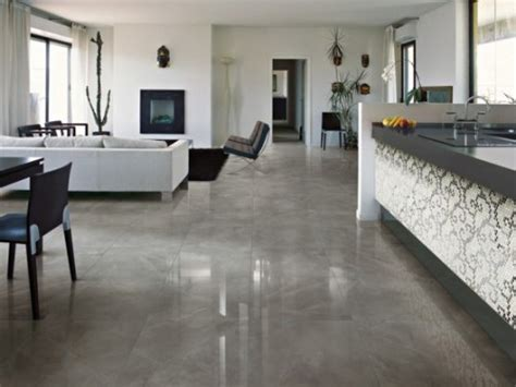 marble kitchen floor kitchen flooring options marble tile for kitchen floors vast home garden