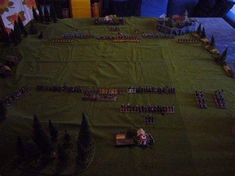 esercito ottomano 1444 ad varna armati italia