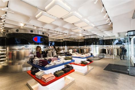 soho s moma store may shutter because it can t afford the home design store soho chion soho flaghip store by d d