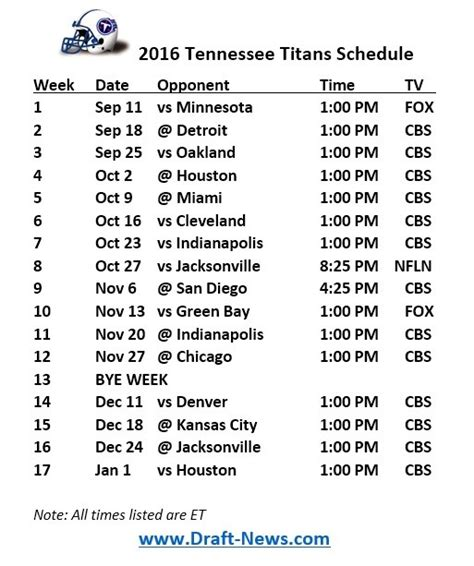 bulldogs printable football schedule auto review