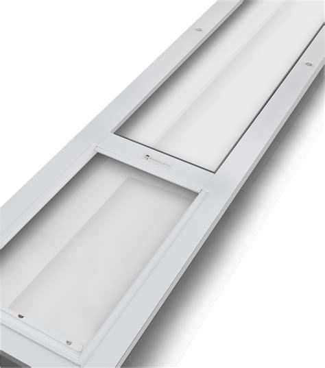 Lill Overhead Doors Doggie Door Sliding Glass Door Insert Sliding Glass Door The Special Passage For Our Lovely
