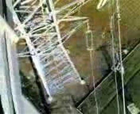 tralicci media tensione genex scaffolds live working 150kv sotto tensione 3 doovi