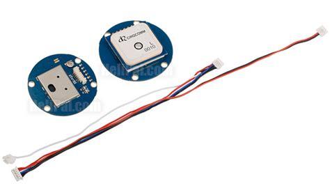 Tali Z tali h500 parts tali h500 z 17 gps module helipal