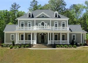 front porches on colonial homes arbor place liberty ridge williamsburg va