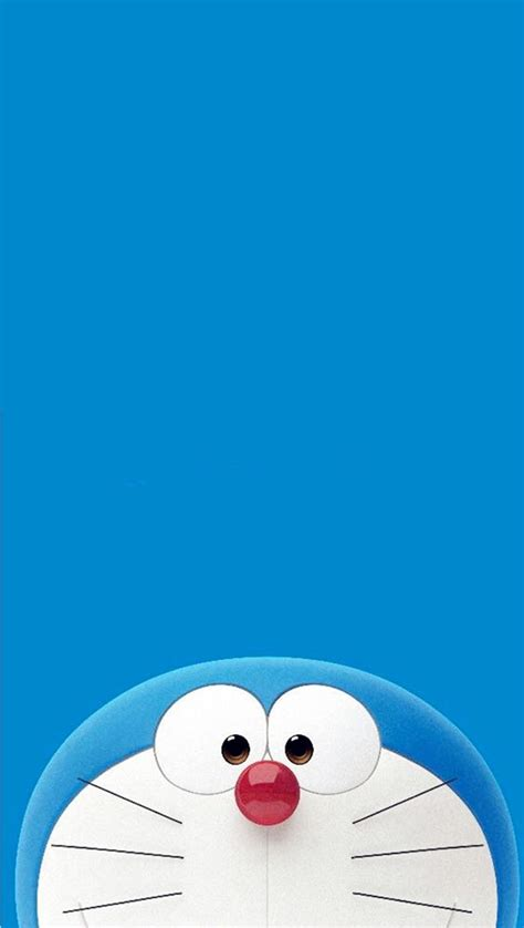 wallpaper doraemon stand by me iphone doraemon stand by me wallpapers wallpaper cave