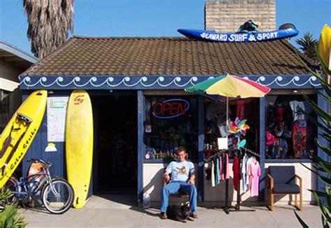 seaward surf sport rentals buy or rent