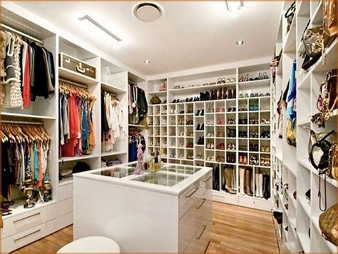 amazing walk in closets amazing walk in closet design closet and shelves pinterest