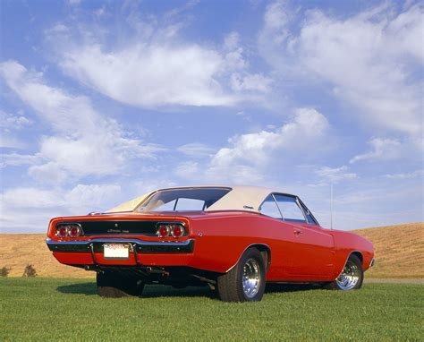 pics of 1968 dodge charger 50 years of charger part 1 of 5 the 1968 dodge charger