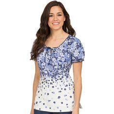 peaches comfort collection 1000 images about nursing wearables on pinterest scrub