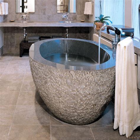 oasis bathtub stone forest tubs apr supply oasis showrooms lebanon
