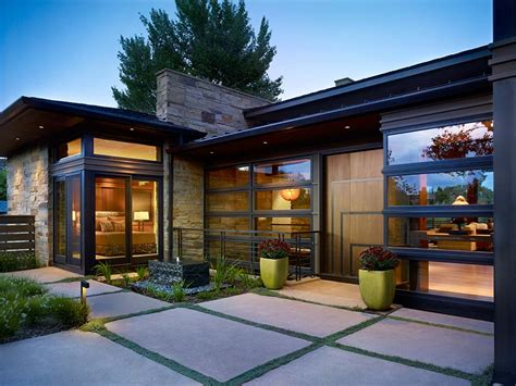 ri monthly home design 2016 hello haley custom homes modern in denver colorado s