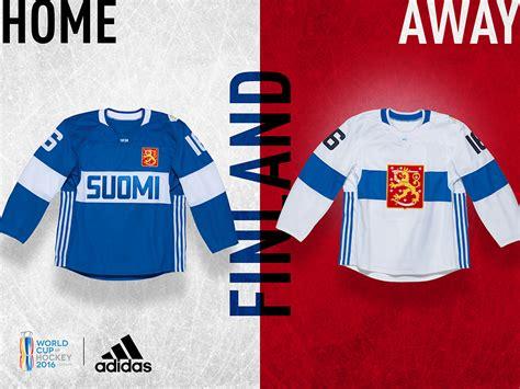 Adidas Replika Ads Koran nhl jerseywatch 2016 icethetics co
