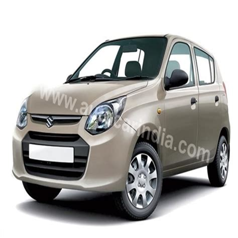 new maruti 800 launch new maruti alto 800 scheduled to launch this diwali