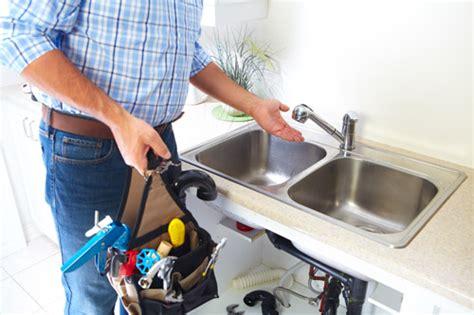 O Shea Plumbing by Help No Water Is Coming Out Of Tap O Shea Plumbing