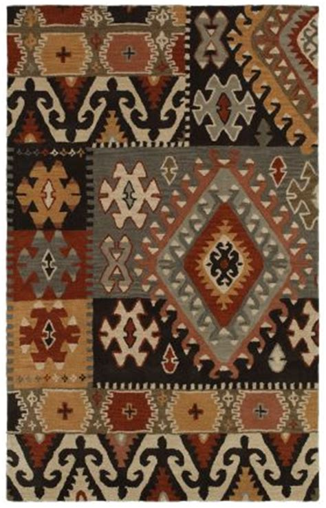 american style area rugs southwestern area rugs buy american style rugs