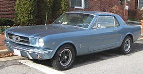 small engine service manuals 1966 ford mustang parking system ford mustang first generation wikipedia