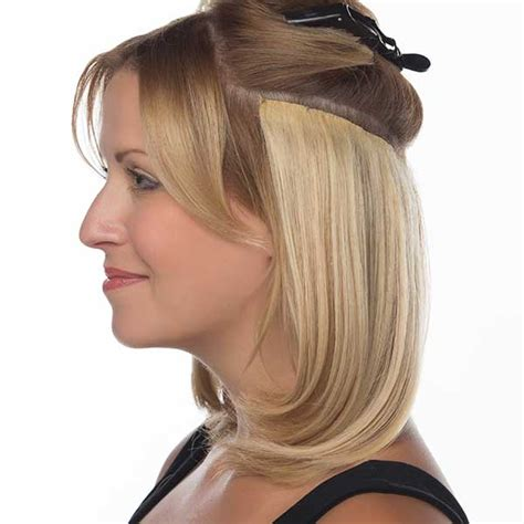 hair weaves for thinning hair synthetic clip in extensions for thinning hair lox hair