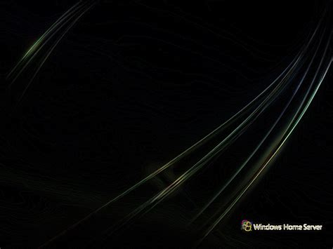 Microsoft Home Server wallpapers   Microsoft Home Server