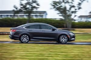 2015 Chrysler 200s Specs 2015 Chrysler 200 Specs 2015 New Car Reviews