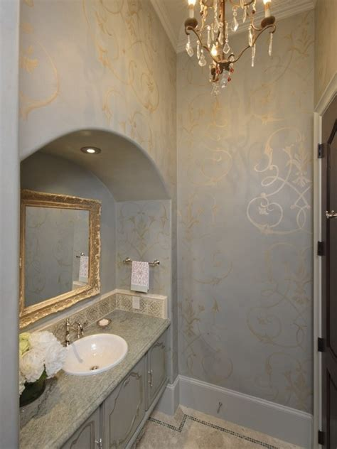 faux painting ideas for bathroom interior and exterior designs on faux painting
