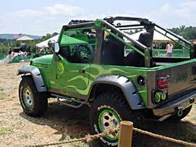 Jeep Trails In Va Rockcrawler C Jeep 2004 Virginia