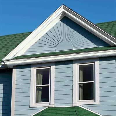 this old house siding all about fiber cement siding cement siding
