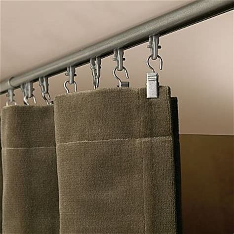 Curtains For Vertical Blind Track Vertical Blinds On Pinterest 26 Photos On Panel Curtains Ikea And Gray Curtains