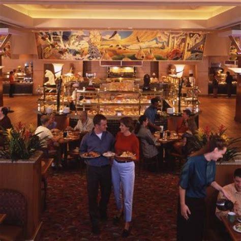 301 Moved Permanently Mystic Lake Casino Buffet