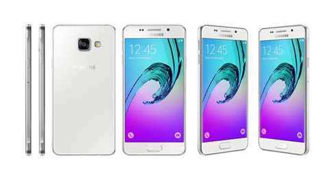 themes samsung a3 2016 samsung galaxy a3 2016 specs review release date