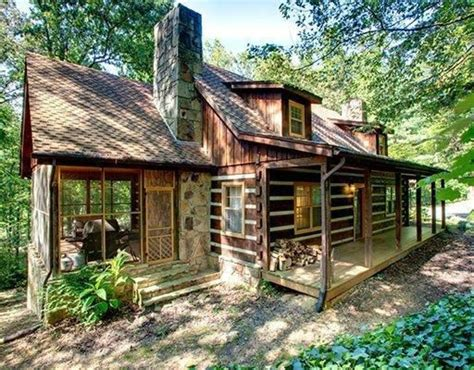 pin by sherry lotze on cabins pinterest rustic cabin at blackberry landing lake homes for sale