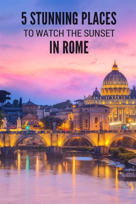 rome best places to eat best places to eat rome gallery of rome food walking tour