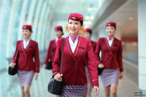 airlines cabin crew china southern airlines cabin crew recruitment malaysia