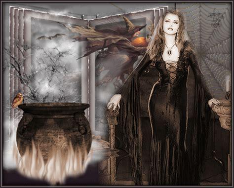 imagenes de hadas halloween rosana en el pa 205 s de las hadas brujas